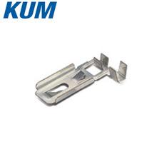KUM Connector TR020-00100