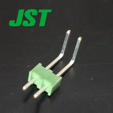 JST Connector TS2B-SQ