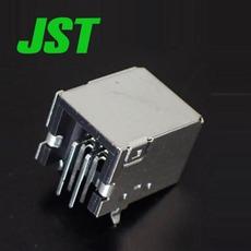 JST Connector UBB-4R-D14-4D