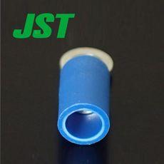JST Connector V2-S3
