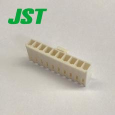 JST Connector VHR-10N-WGE1