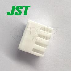 JST Connector VHR-4N-A