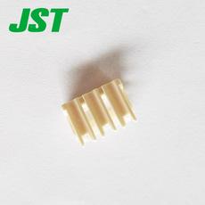 JST Connector VHSC-3V