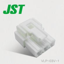 JST Connector VLP-03V-1