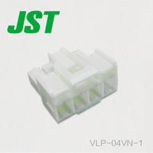 JST Connector VLP-04VN-1