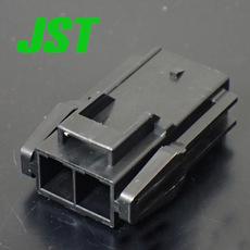 JST Connector VLR-02V-K