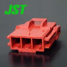 JST Connector VLR-03V-R