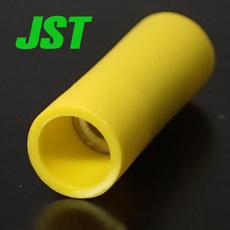 JST Connector VP-5.5