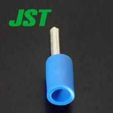 JST Connector VTUB-2BU