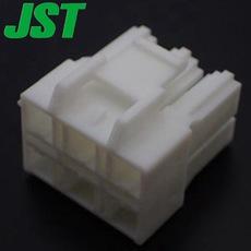 JST connector VYHP-06VDM