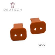 Deutsch Connector W2S
