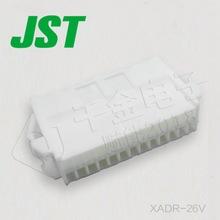 JST Connector XADR-26V