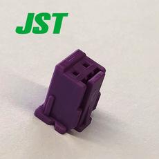 JST Connector XAP-02V-1-P