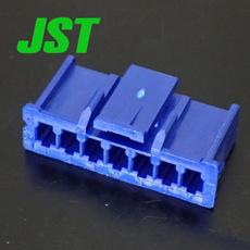 JST Connector XAP-07V-1-E