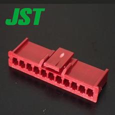 JST Connector XAP-11V-1-R