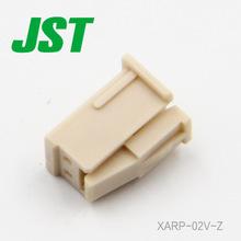 JST Connector XARP-02V-Z