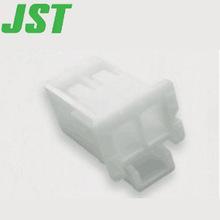 JST Connector XARP-02V