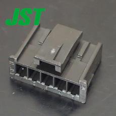 XARP-05V-K