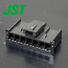 JST Connector XARP-07V-K Featured Image