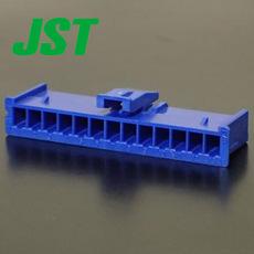 JST Connector XARP-13V-E