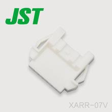 JST Connector XARR-07V Featured Image