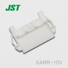 JST Connector XARR-10V Featured Image