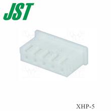 XHP-5
