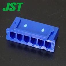 JST Connector XHP-6-E