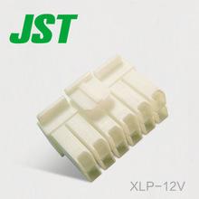 JST Connector XLP-12V