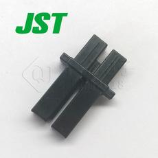JST Connector XLVP-02V-A1-K