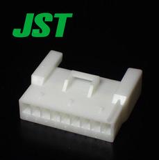 JST Connector XMR-09VF