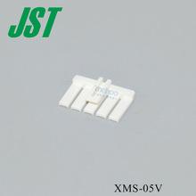 XMS-05V