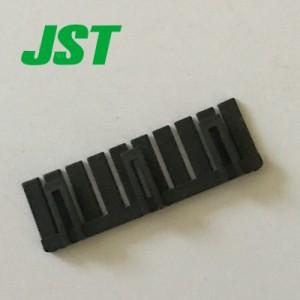 JST Connector XMS-10V-F-K