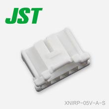 JST Connector XNIRP-05V-A-S