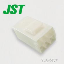 JST Connector YLR-06VF