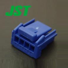 JST Connector ZER-04V-E