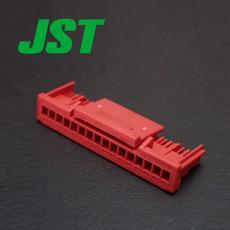 JST Connector ZER-16V-TR