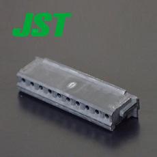 JST Connector ZHR-10-K