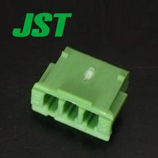 JST Connector ZHR-3-M