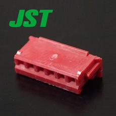 JST Connector ZHR-6-R