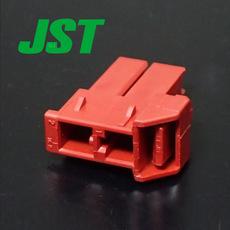 JST Connector ZLP-02V-R