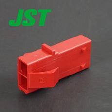 JST Connector ZLR-02V-R