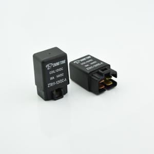 Auto Relays ZT611-12V bis
