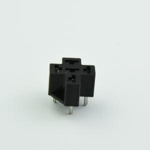 Toma de PCB ZT411 5pins / conector, usado para ZT603